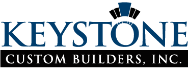 Keystone Custom Builders, Inc.